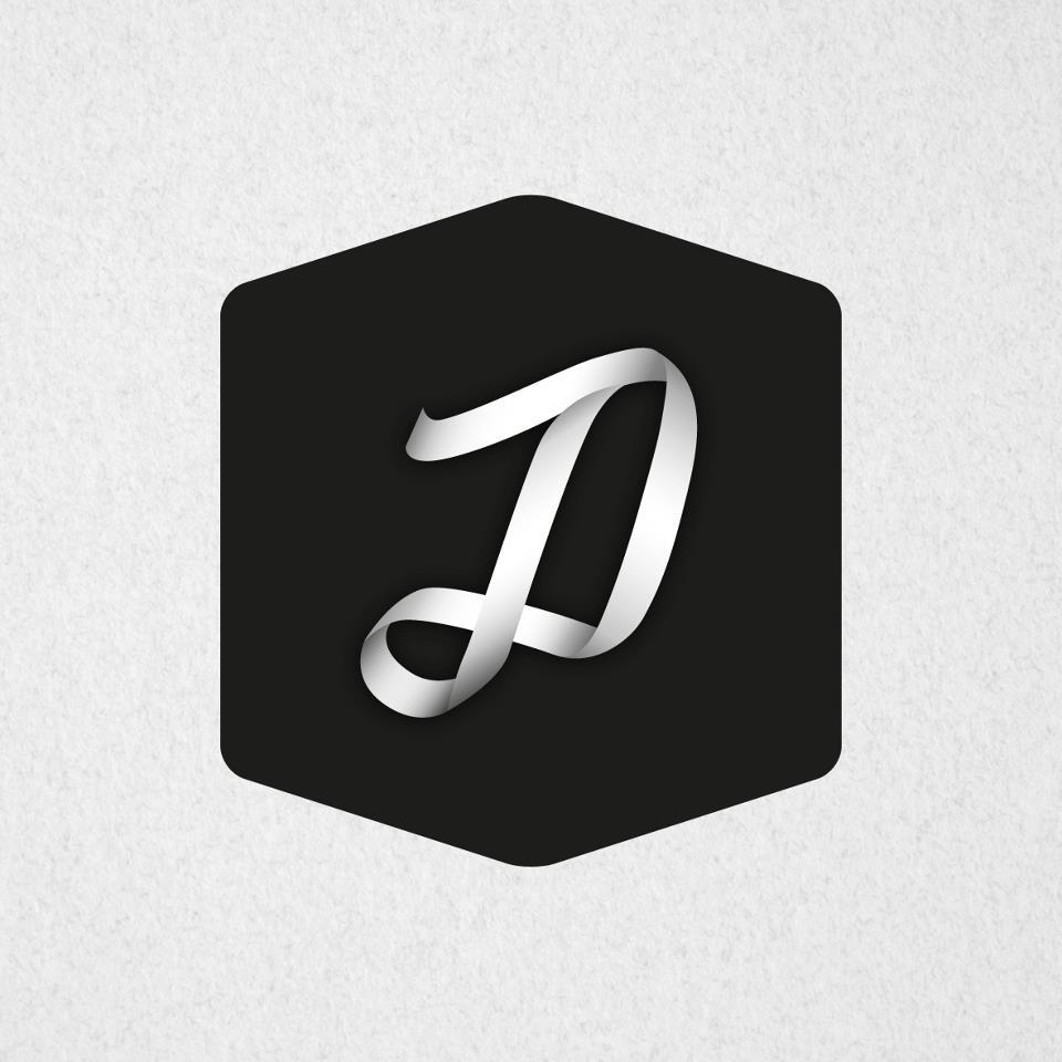 Debonair — Sexy Spring Mix