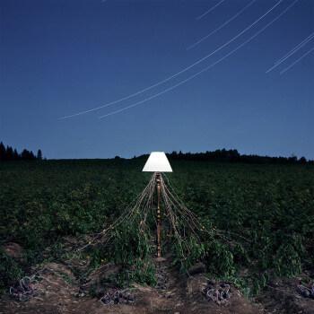 Beacon — Preserve (Kim Ann Foxman Remix)