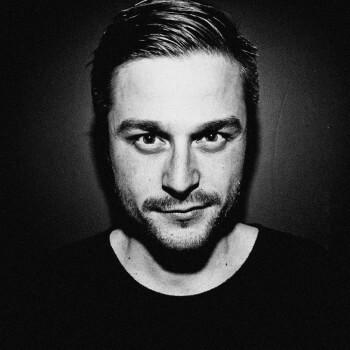 Etapp Kyle Boiler Room x Generator Berlin DJ Set