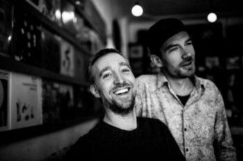 Session Victim — DJMag Podcast 88