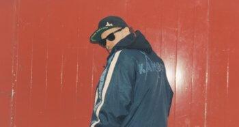 DJ Haus — DHA Mixtape #366